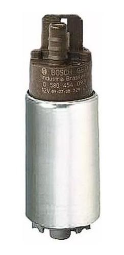 bomba combustível original bosch renault clio kangoo scenic