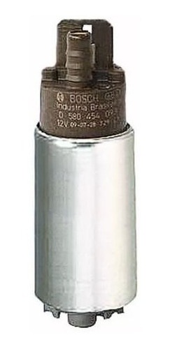 bomba combustível original bosch renault megane 2003 a 2004