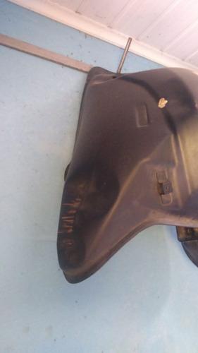 bomba combustível yamaha xt 660 ano 2010 original