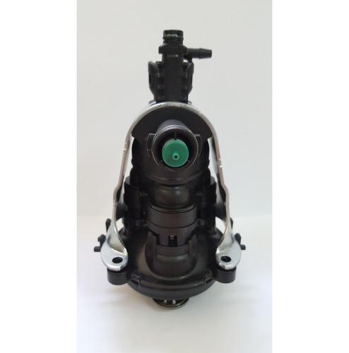 bomba completa k2 hidrolavadora karcher original