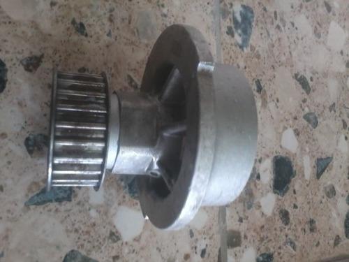 bomba d agua corsa 1.0 1.6 16v corsa pickup 16v urba ub148