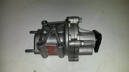 bomba d água outlander 2009/2010 2.0 2.4