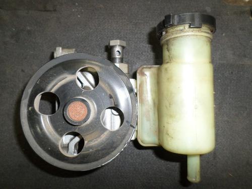 bomba da direção ford fusion 2.3