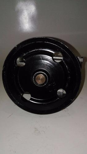 bomba da direção hidráulica freelander 2