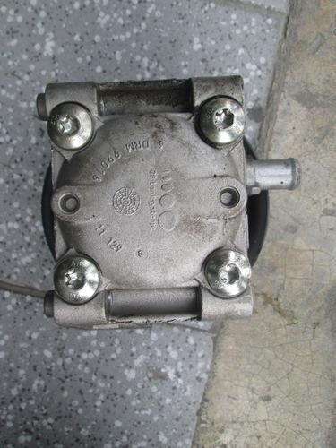 bomba da direção volvo v60 2012 - tag cursino