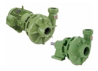 bomba d'água centrífuga 10cv bc-21 r 2 1/2 schneider mono