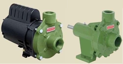 bomba d'água centrífuga 1/3 cv bc-91 s schneider mono 220v
