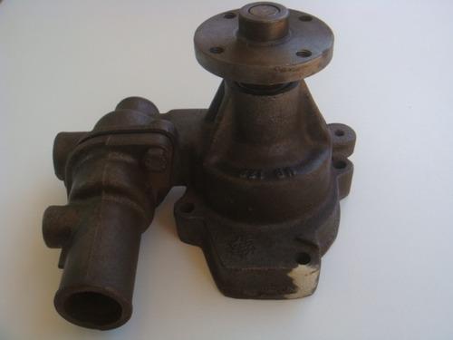 bomba dagua compl rosca 1/8  chevette 01/1973 a 12/1975 urba