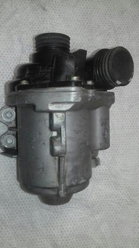 bomba d'agua elétrica a2c53326031 bmw 325 2011