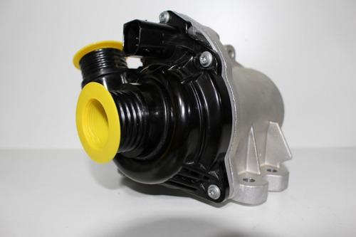 bomba d'água elétrica bmw x6 3.0 6cc (e71) 08/14