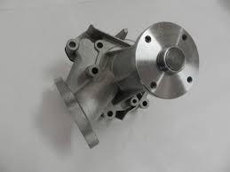 bomba d'agua hr 2.5 / k2500 / h100/ l200/ l300