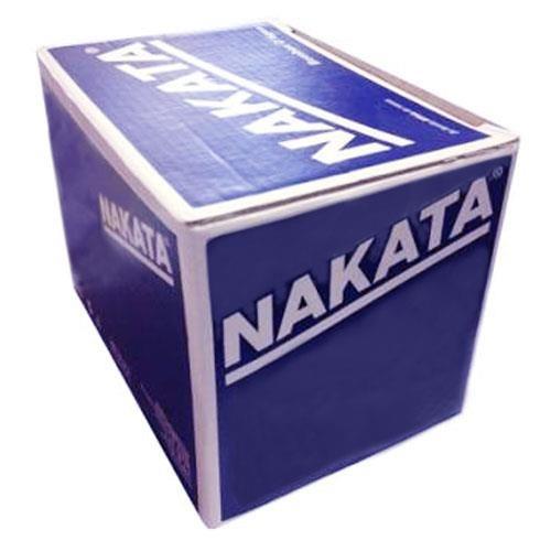bomba dágua-nakata-monza/kadett/ipanema-1982/1995-03149
