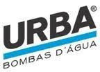 bomba dagua polo classic 1.0 16v at 2001/2001 urba ub629