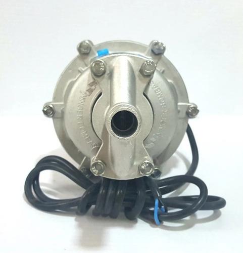 bomba d'água sapo rayma 950 f. poço submersa 450w saída 1