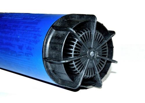 bomba dágua submersa para poço anauger 4 h60 220v