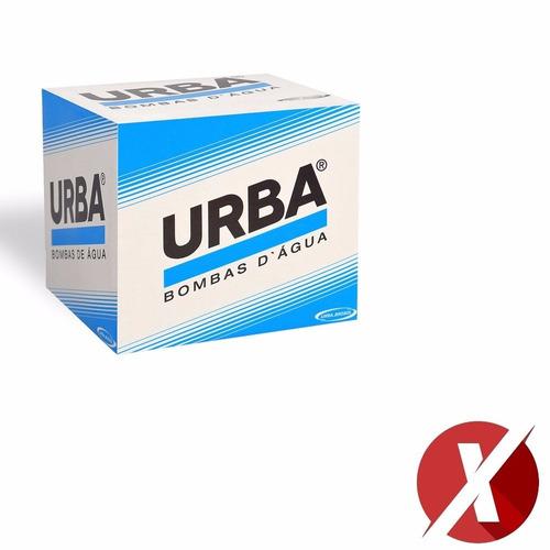 bomba d'água urba ub0152 astra blazer ipanema kadett omega