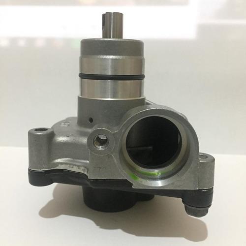 bomba d'água zx11/91-01