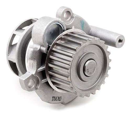 bomba daguamotor gm s10 2.8 12v mwm sprint 4.07 01-12