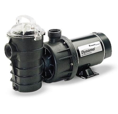 bomba de 2hp y 3hp, filtros y espumaderas para su piscina.