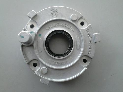 bomba de aceite de chery orinoco-a520-tiggo 2012