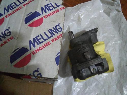 bomba de aceite de motor 302-350_362