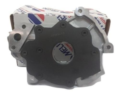 bomba de aceite de triton 5.4 ford original nueva
