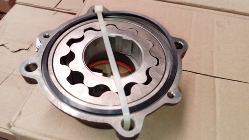bomba de aceite ford 7.3 turbodiesel 96-03 power stroke