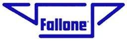 bomba de aceite ford falcon motor 221 3.6 (7 bancadas)
