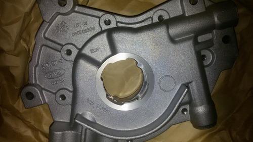 bomba de aceite ford triton 5.4 fortaleza  4.6