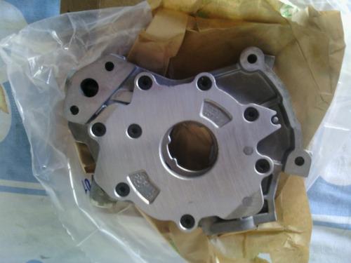 bomba de aceite ford triton 5.4  original