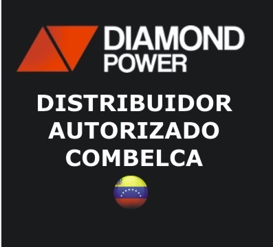 bomba de aceite  gran cherokee  4.7l l diamond power