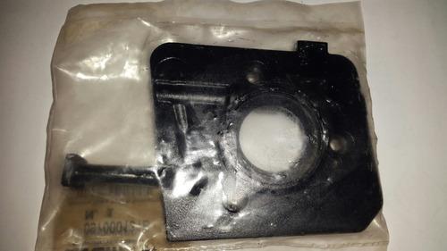 bomba de aceite motosierra oleomac 970 y 980 0riginal