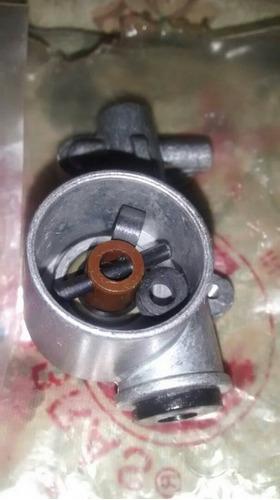 bomba de aceite motosierra stihl ms-08s