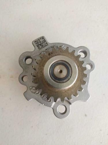 bomba de aceite original de hyundai gran i10 1.2