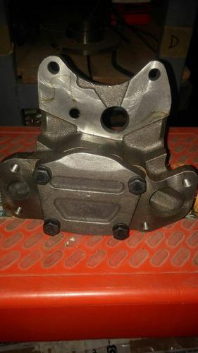 bomba de aceite para motor perkins 1006