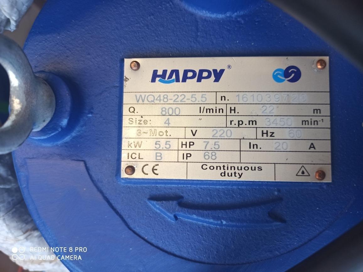 Developement autom/ática de la m/áquina de la pel/ícula de col Certificado CE//Water pump Bomba dosificadora de DS-2FU2 220V 50Hz ampliamente utilizados en Cuantitativa Cebado de aditivo l/íquido Blaching y agentes m/édicos
