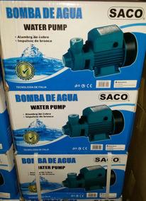 ab60b8901 Bomba De Agua 1 Hp Flotec - Herramientas Eléctricas Bombas en Mercado Libre  Venezuela