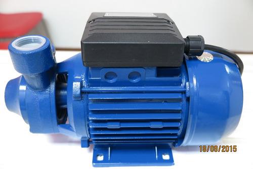 bomba de agua 1/2 hp ,110 v,disponible repuesto, emb cobre