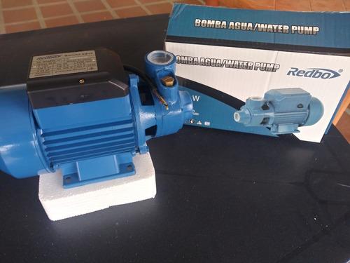 bomba de agua 1/2 hp