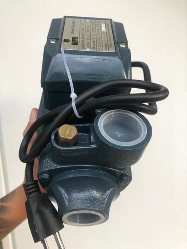 bomba de agua 1/2 hp hipo 110v