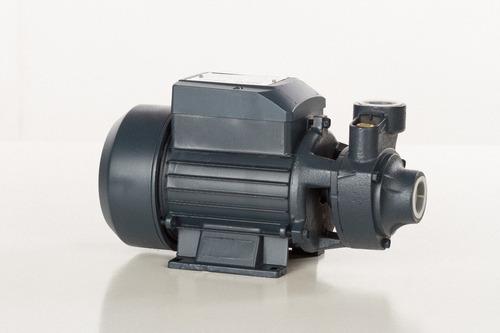 bomba de agua 1/2 hp qb60 110v somos tienda *