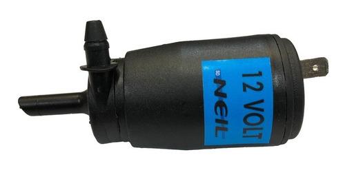 bomba de agua 12v - repuesto climatizadores neil