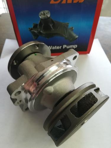 bomba de agua 320323325328330525528530x3x5z3z4l6