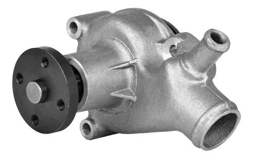 bomba de agua aluminio collino ford falcon 6 cil c-shop