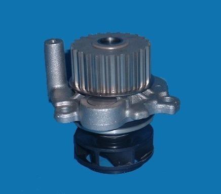 bomba de agua audi s3 1.8 turbo 98/01