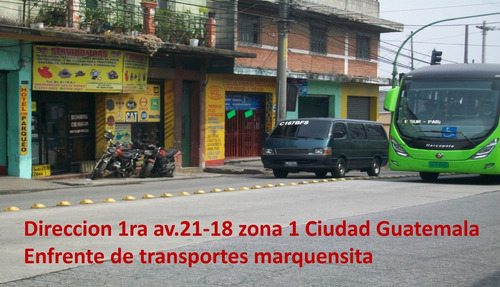 bomba de agua automotrices john deere 4039df guatemala