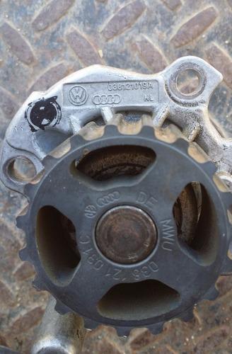 bomba de agua beetle 1.9 tdi turbo disel