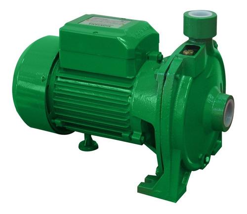 bomba de agua centrifuga 2 hp montana