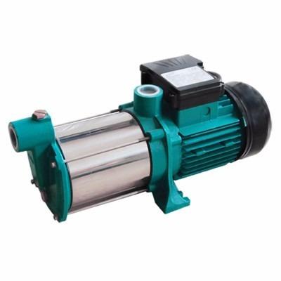 bomba de agua centrifuga modelo 5xcm100s marca leo