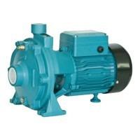 bomba de agua centrifuga multietapa 3hp marca leo